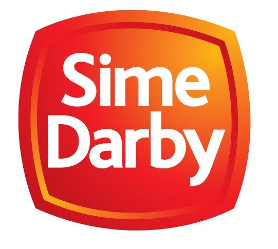 logo-sdb1