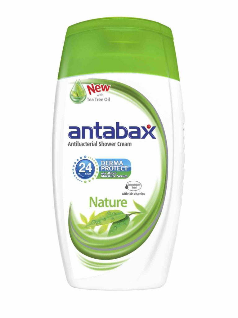 Antabax Nature 250ml