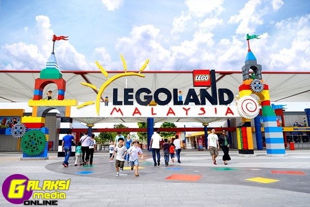 LEGOLANDArc2 resize