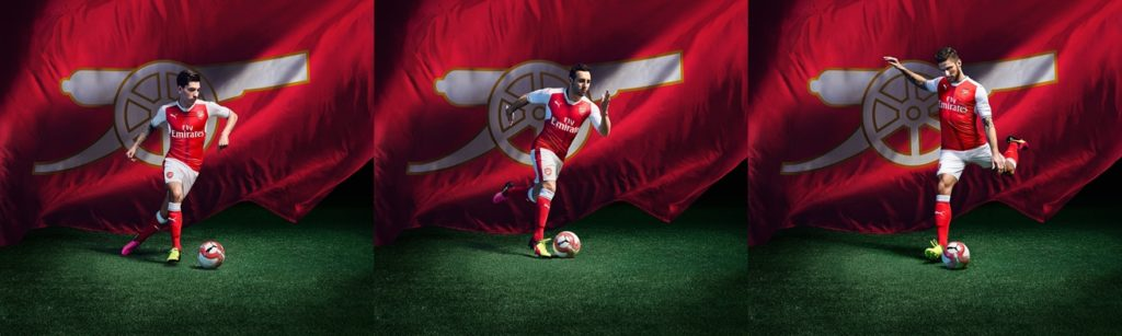 16AW_TS_AFC_xHome-Action-Bellerin-horz