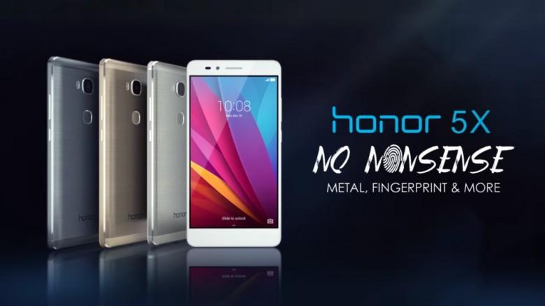 honor-5x-bakal-tiba-di-malaysia-no-nonsense-780x439