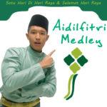 Aziz Harun - Aidilfitri Medley