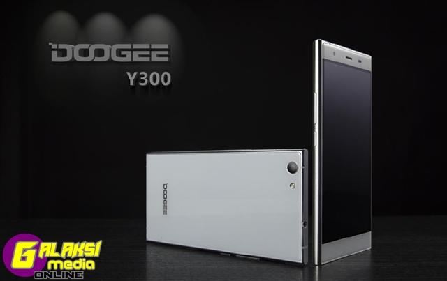 Doogee-y300-1