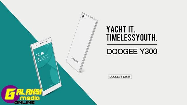 Doogee-y300-2