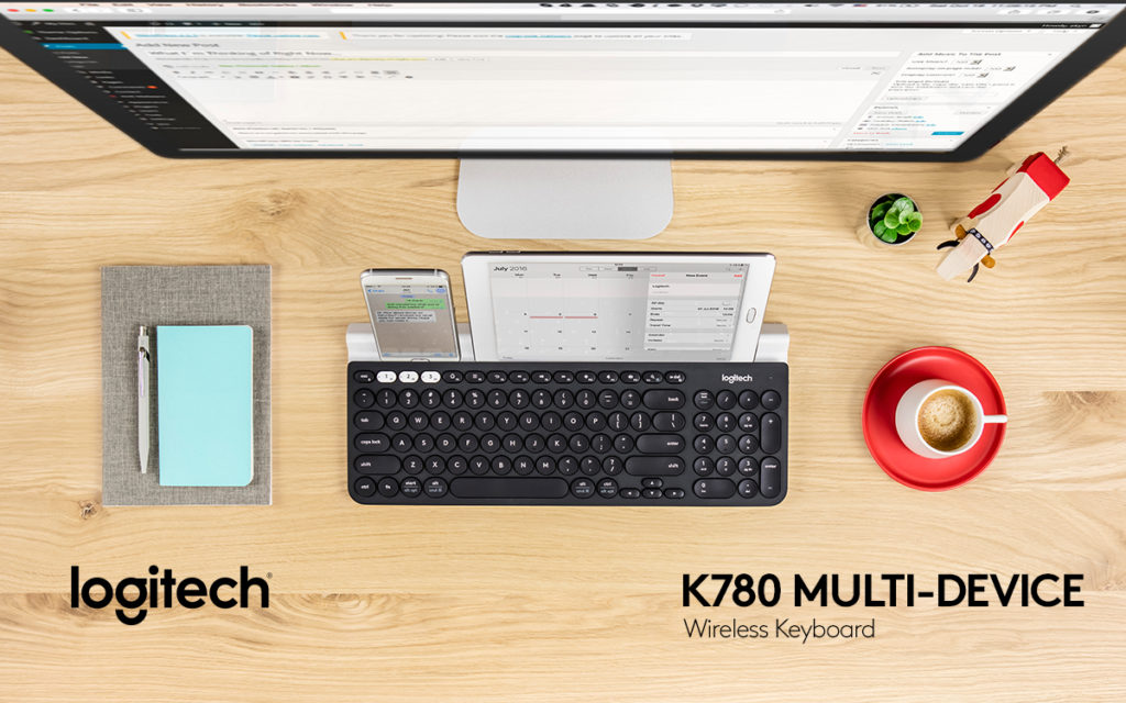 Logitech K780_4