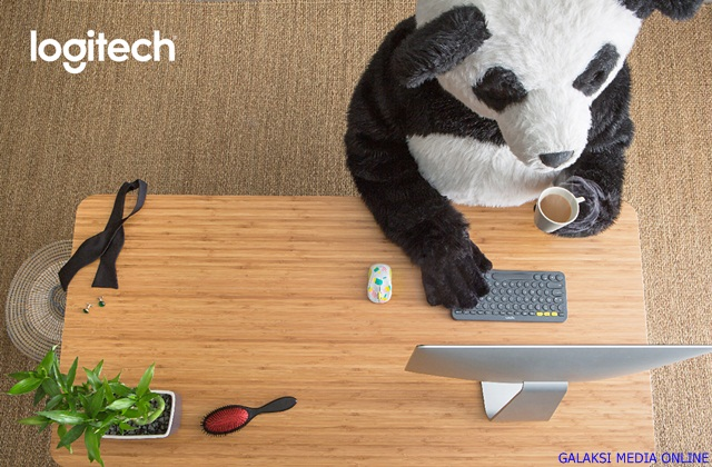 Logitech_Party Collection_Popsicle