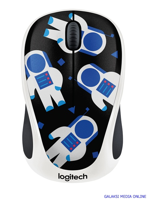 Party Collection M238 Astronaut