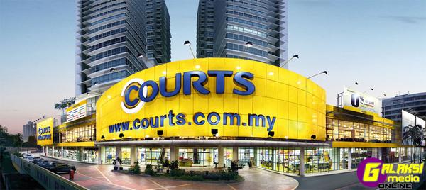 courts_megastore_sri_damansara