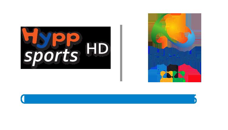olympic_2016_HyppSports