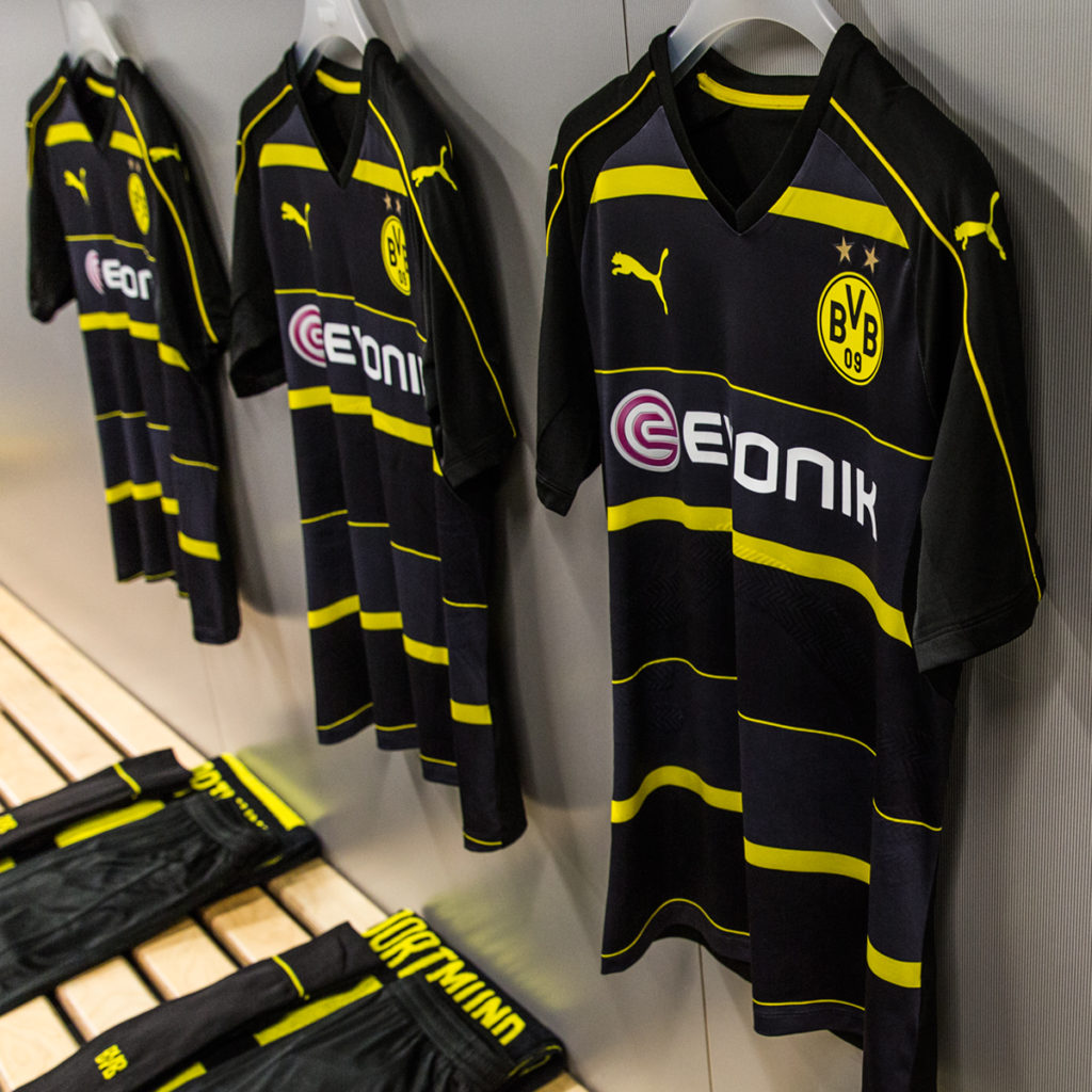 16AW_BTL_IG_TS_PUMA Football_BVB Away