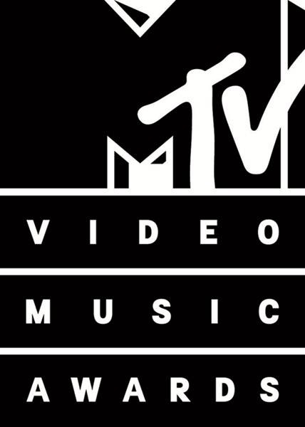 219620-2016 MTV Video Music Awards Logo-e52fc8-large-1469589049