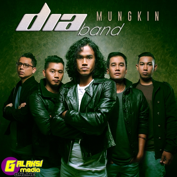 Dia Band COVER