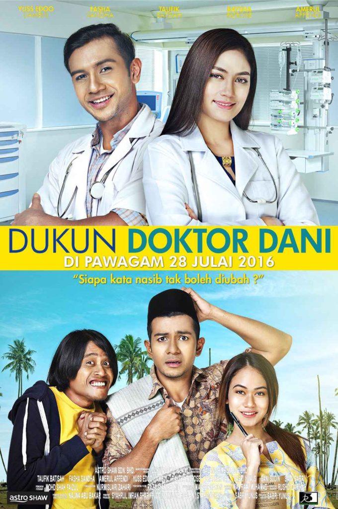 Digital-Poster-DukunDoktorDani__M