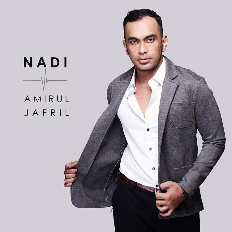 Amirul Jafril NADI Cover Art 1size