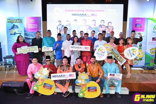 Group Picture_Negaraku