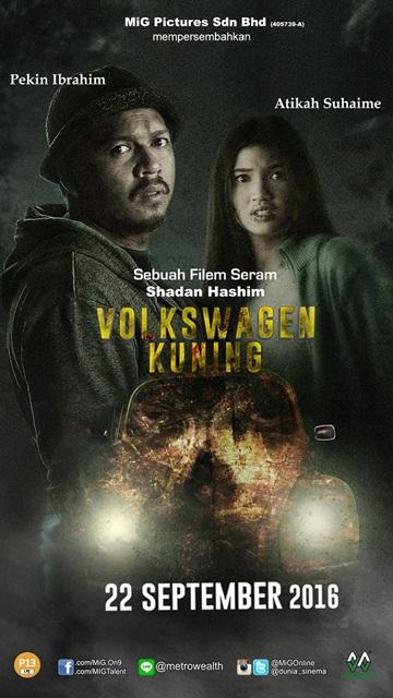 digital-poster-volkswagen-kuning-06