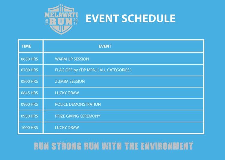 event-schedule-min