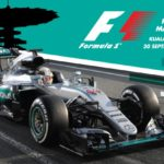 f1-page-banner