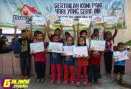 kids-colouring-activity-at-the-keluarga-sihat-ceria-bersama-nestle-everyday-roadshow-2