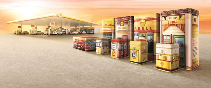 limited-edition-shell-heritage-canisterscrfop0