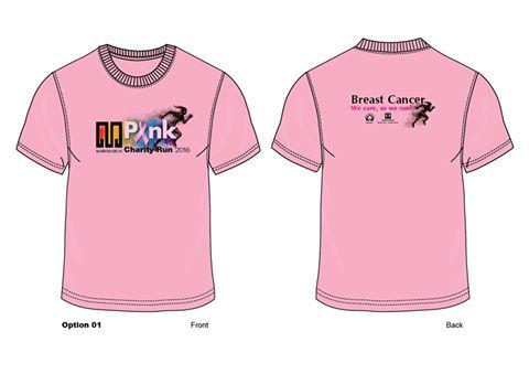 pinktshirt-design