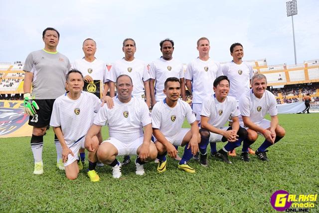pasukan-pilihan-harimau-malaysia