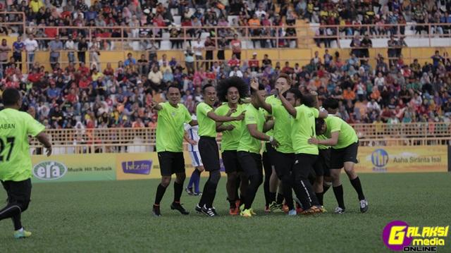 saat-kemenangan-dugong-all-stars-selepas-jaringan-gol-oleh-akim-af