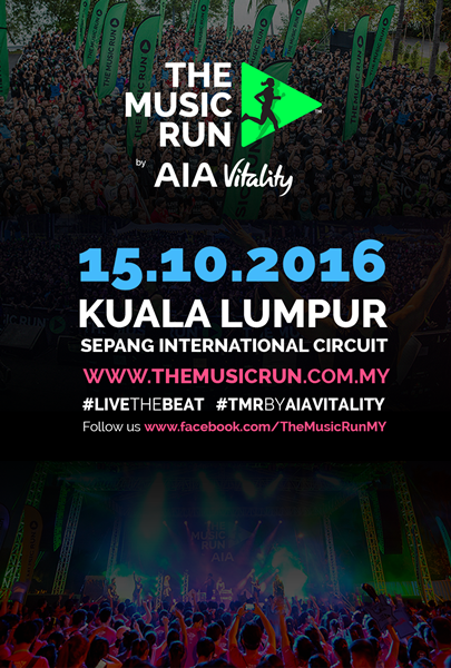 the-music-run-event-poster