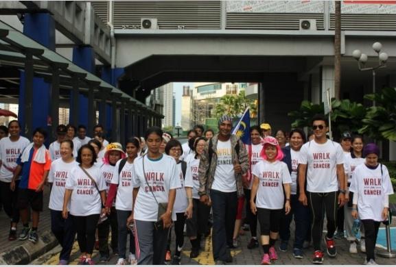 cancer-walk2
