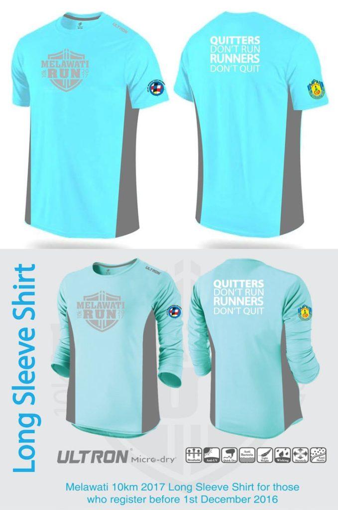 tshirt2-min