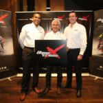 aqxmy-media-launch-pic-3