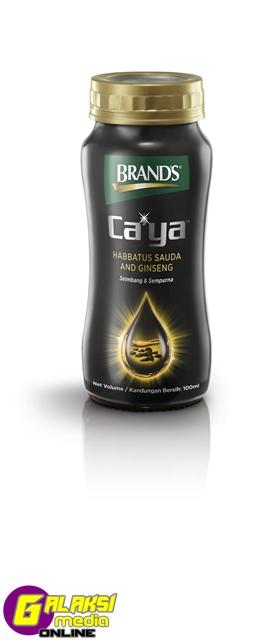 caya-single-bottle