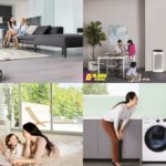 effective-cleaning-without-breaking-a-sweat-with-samsung-powerbot-vacuum-cleaner-tile