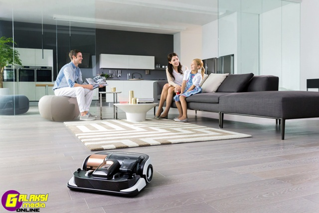 effective-cleaning-without-breaking-a-sweat-with-samsung-powerbot-vacuum-cleaner