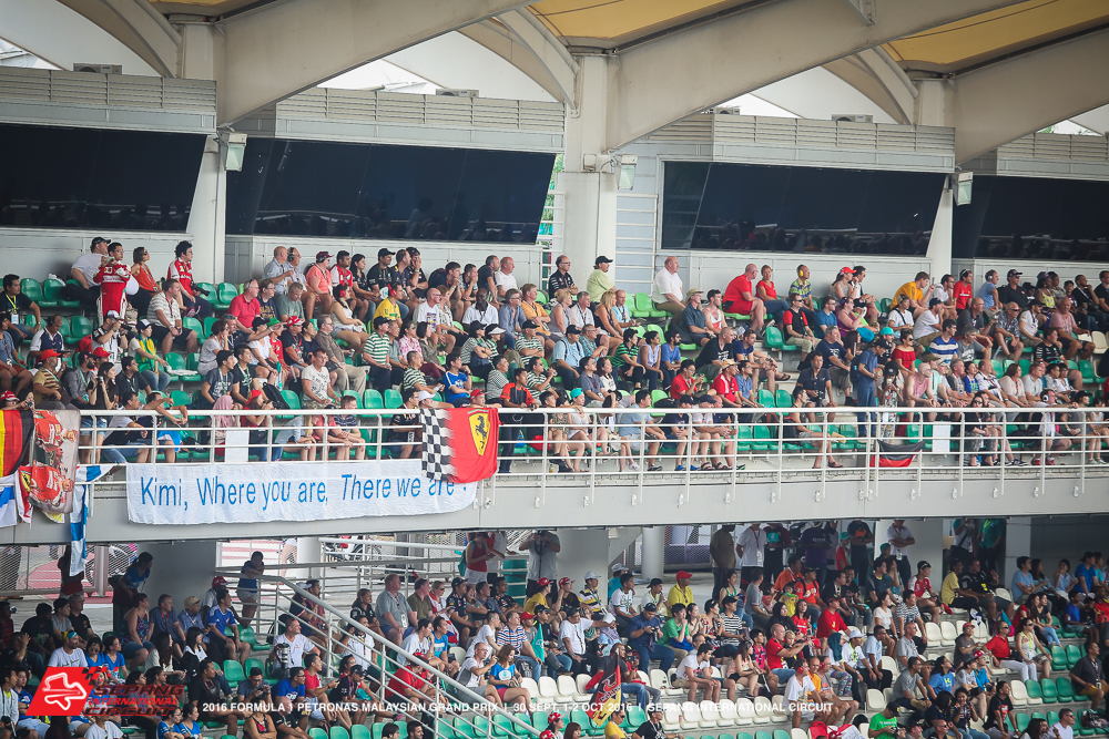 fans-from-all-around-the-world-watching-the-race-at-sepang-international-circuit