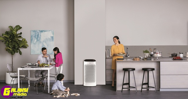 fresh-air-without-leaving-your-home-thanks-to-samsung-air-purifier