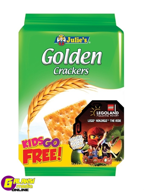 golden-crackers
