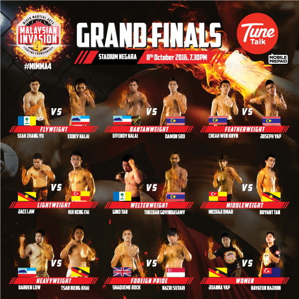 grand-finals-fightcard