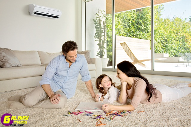 keep-cool-and-sleep-on-with-samsung-triangle-air-conditioner