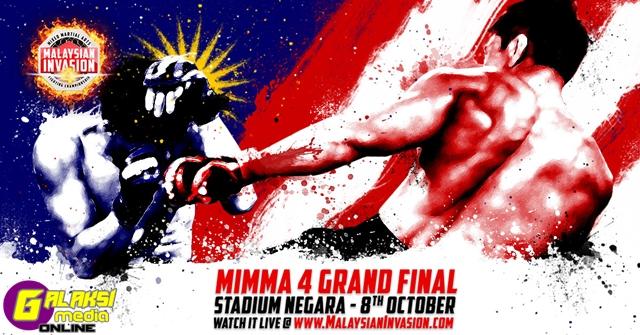 mimma4-grand-finals-banner
