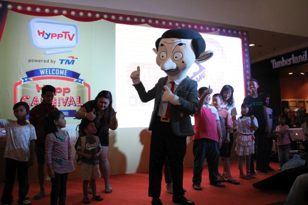 meet-greet-with-mr-bean-from-boomerang-hd-at-hyppcarnival-kuching