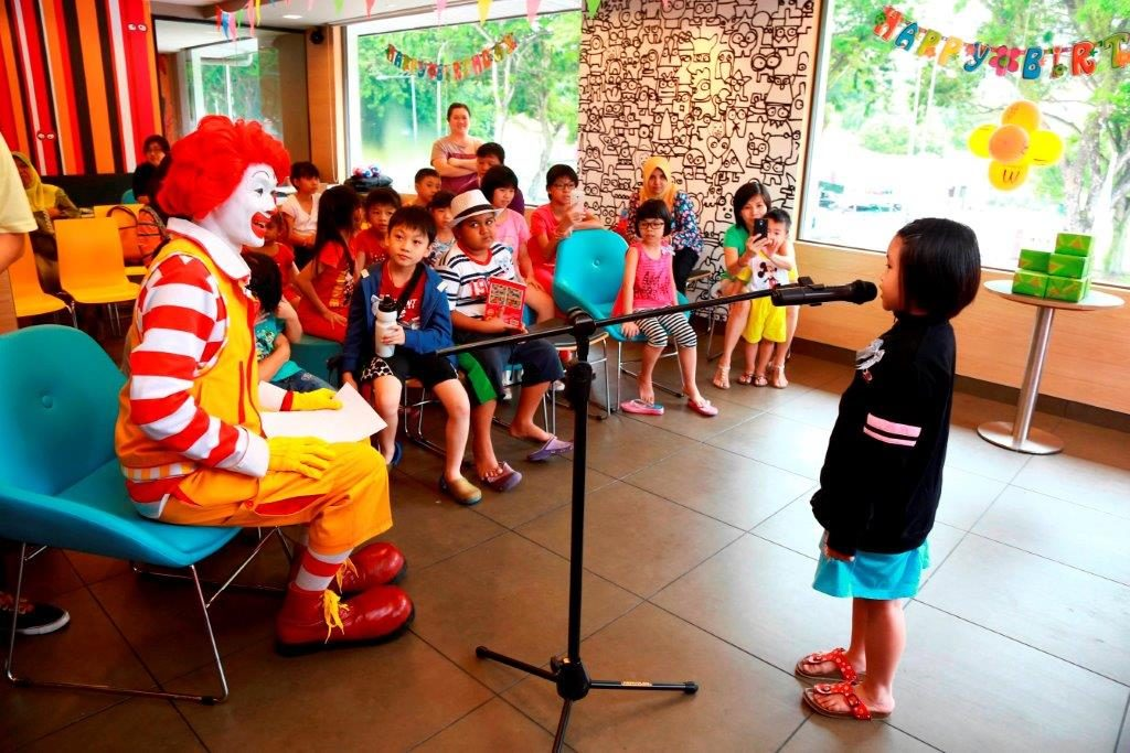 one-of-the-participant-during-mcdonalds-story-telling-competition