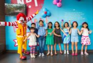 participants-and-ronald-mcdonald-during-mcdonalds-story-telling-competition
