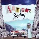 altimet_amboi-single-cover3000px