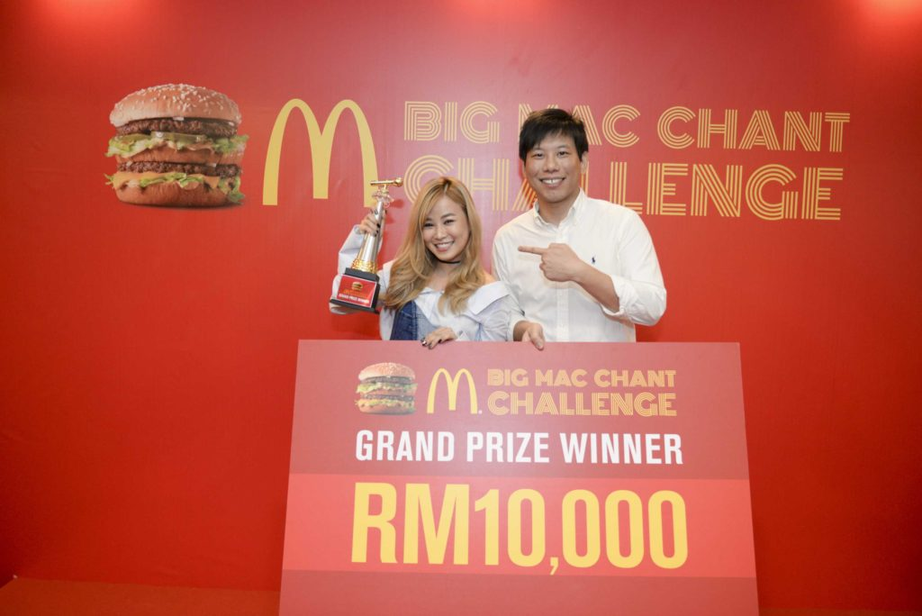 image_11-charis-ow-grand-prize