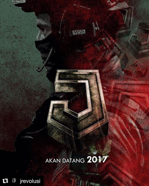 j-revolusi-2017-filem