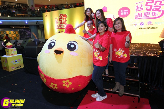 mascot-fatt-zai-with-the-bosses-of-mpb