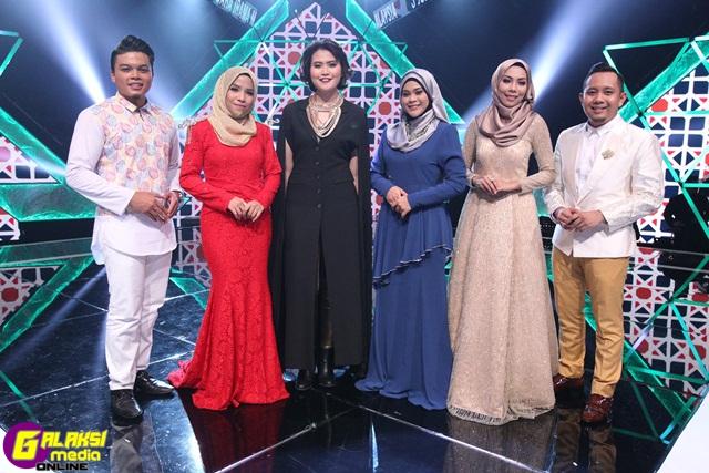 peserta-top-6-juarairamamalaysia