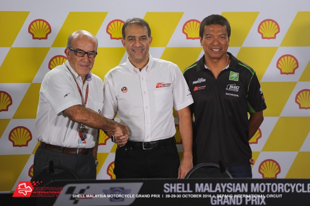 sepang-motogp-contract-extended-to-2021