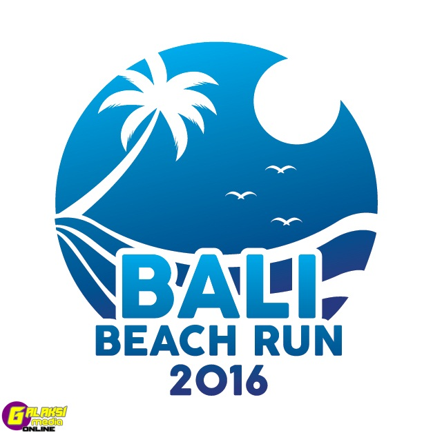 logo-beachrun-01